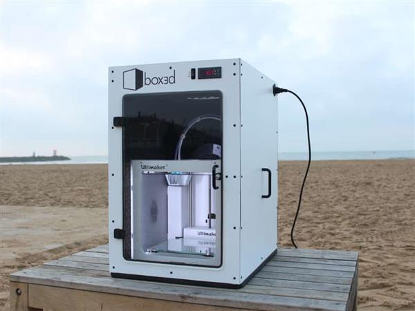 box3d-3d-printer-fumes-eliminator-smashes-kickstarter-goal-1.jpg